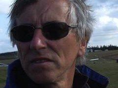 Geoff Minshull